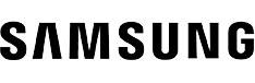 sn logo  samsung