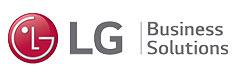 sn logo  lg logo