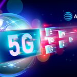 5G for the world