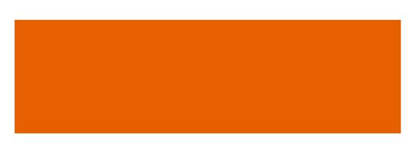 anywhere-logo