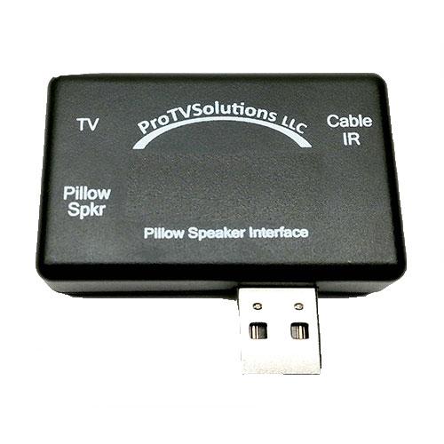 Pro TV Solutions