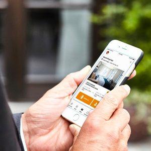 digital hoteliers