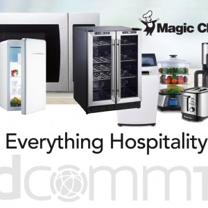hotel tvs and other great appliances
