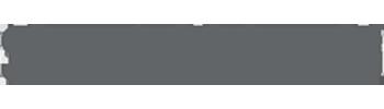 cd samsung logo