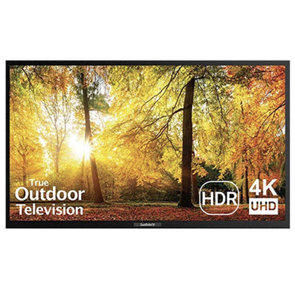 ap sun outdoor tv