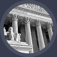 courthouse-attorney-florida