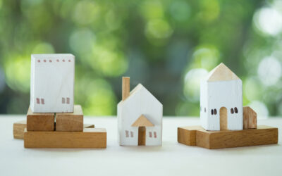 Use the 3 Property Rule to Create More Options in a 1031 Exchange