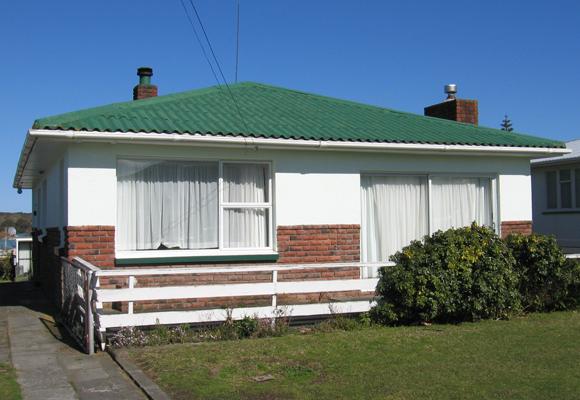 Wanganui, Korimiko