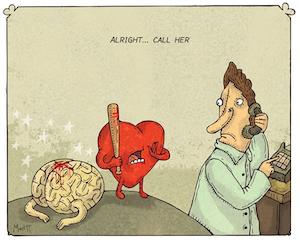funny valentines day jokes