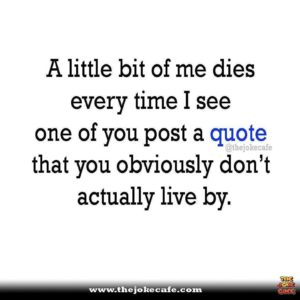 awesome quotes for facebook