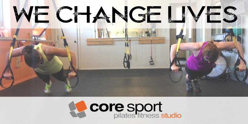 core sport pilates fitness studio in downtown plymouth mi