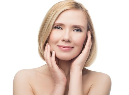 injectable fillers salt lake city