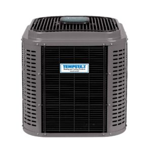 heat pumps victoria bc