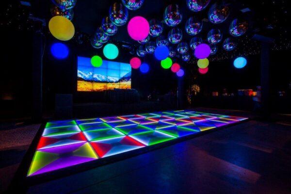 Esferas-de-Led-17-600x400