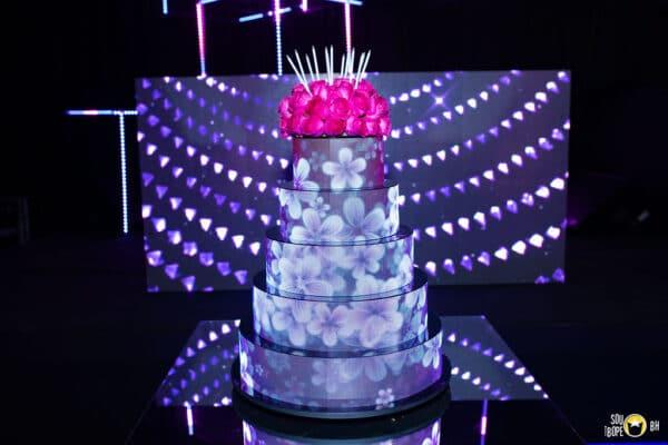 Led-Cake-22-600x400