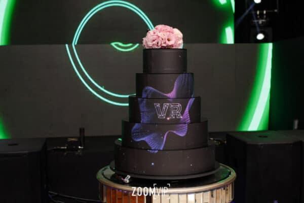 Led-Cake-32-600x400