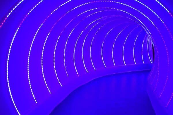 Tunel-Infinity-4-2-600x400