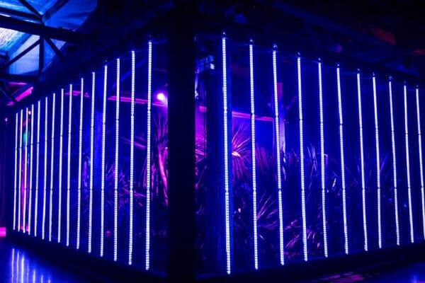 gold_vision_eventos_Iluminacao_3D_tudo_led_1-600x400