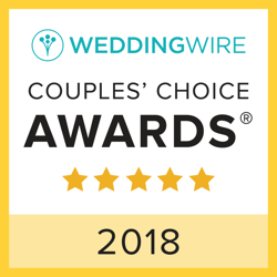 Peoples Choice 2018