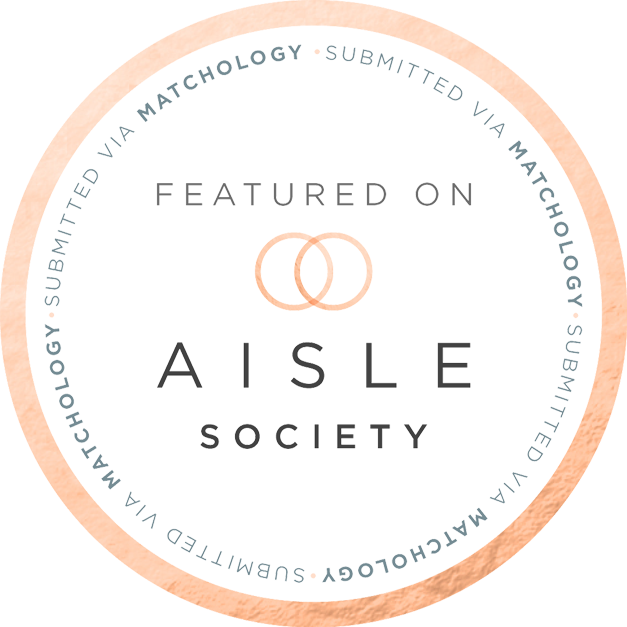 featued-on-aislesociety