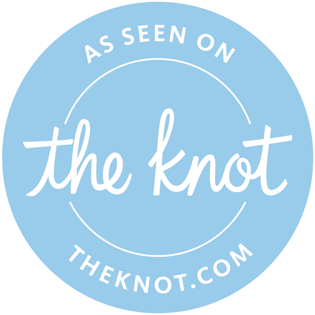 featued-on-theknot