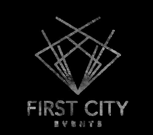 First City