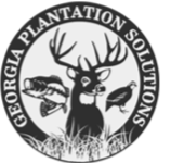 GA Plantation