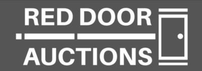 Red Door Auctions