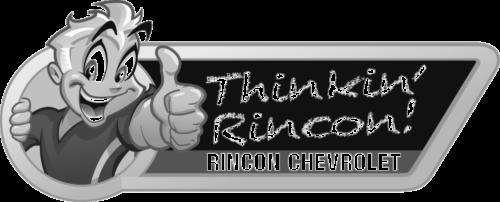 Rincon Chevrolet