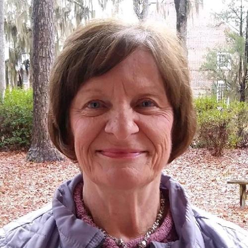 Patsy Zeigler