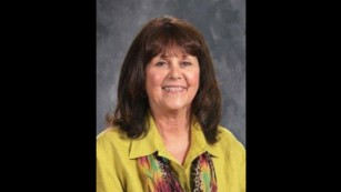 A New Angel From Indiana My Memories As An Educator