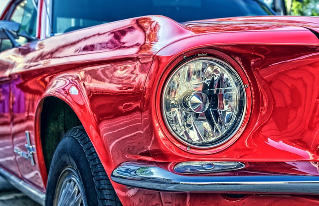 why-its-important-to-have-a-commercial-auto-insurance-for-small-business