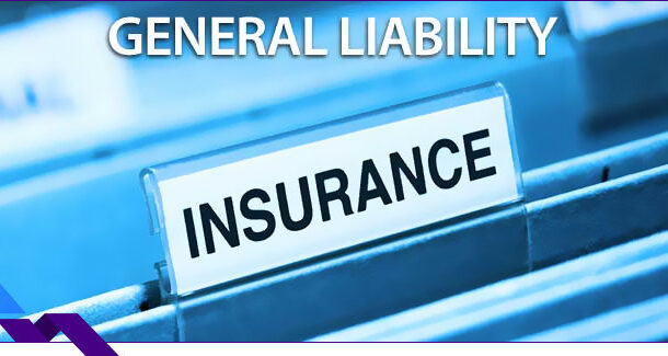 how-to-protect-your-business-with-general-liability-insurance