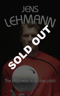 lehman (1) (1)