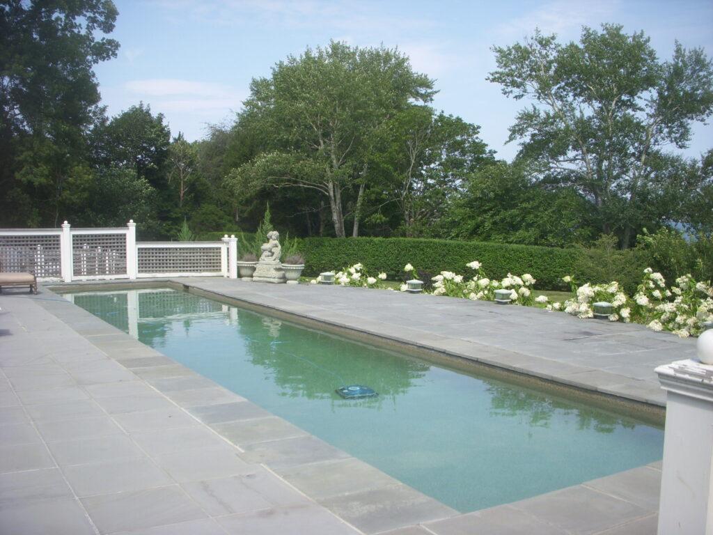 pool barclay square newport ri