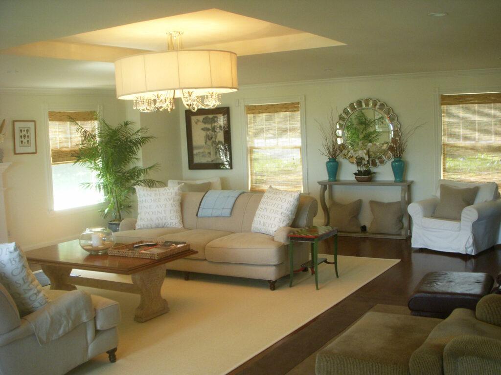 living room barclay square newport ri