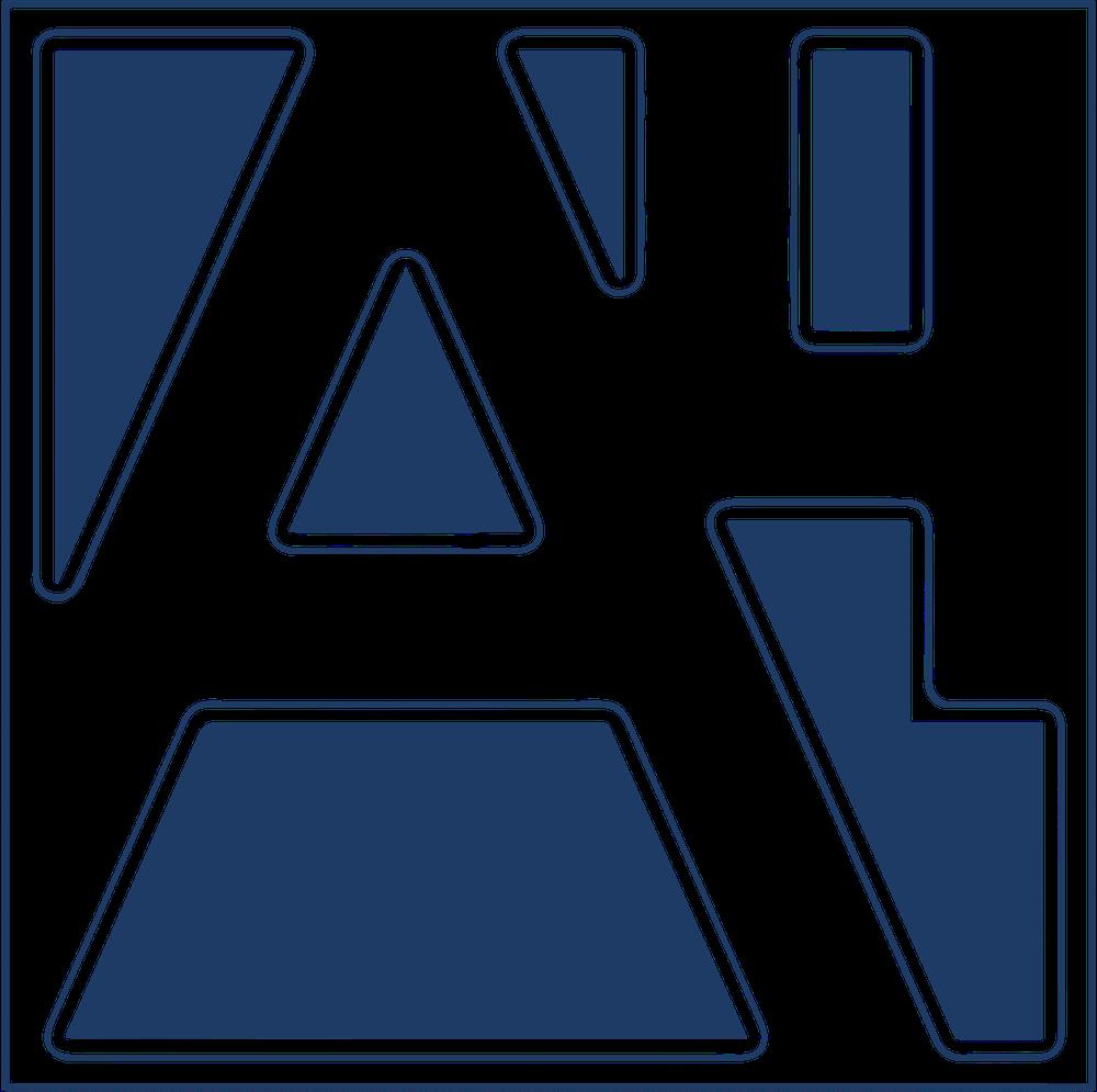 A4 Architecture + Planning, Inc. | Newport, RI