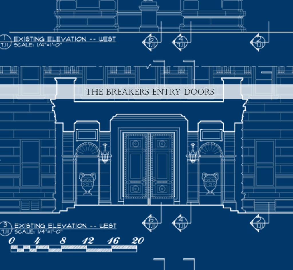 construction documents, architectural design plans, a4 architecture