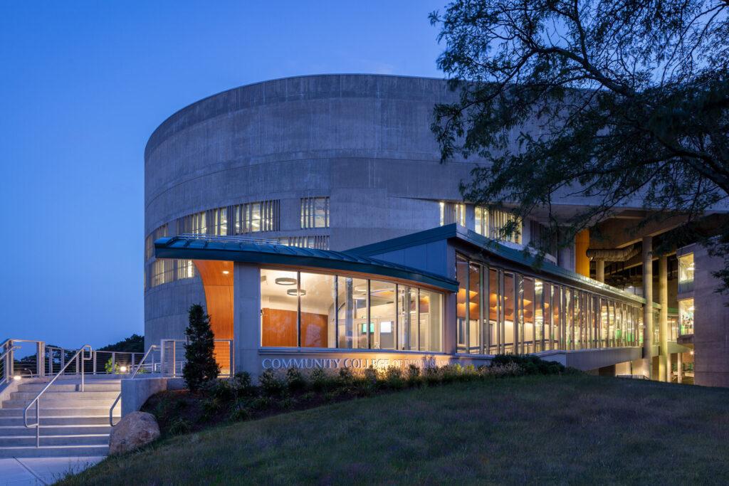 rhode island preservation conference