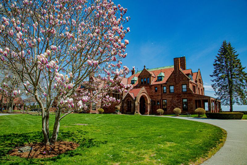 Vinland Estate