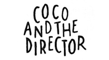 Coco and the Director