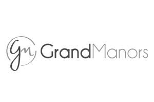 Grand Manors