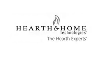 Hearth & Home Technologies