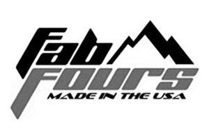 Fab Four