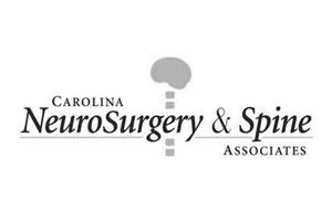 Carolina Neurosurgery & Spine Associates