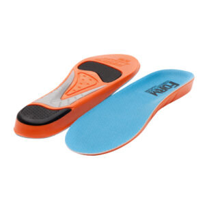 Form Memory foam Insoles are the best insoles to add cushioning