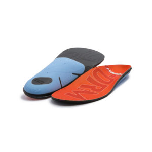 Form reinforced insoles are the best insoles for standing on concrete