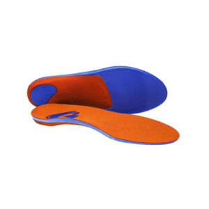 Cadence Insoles are support made comfortable and the best insole for plantar fasciitis