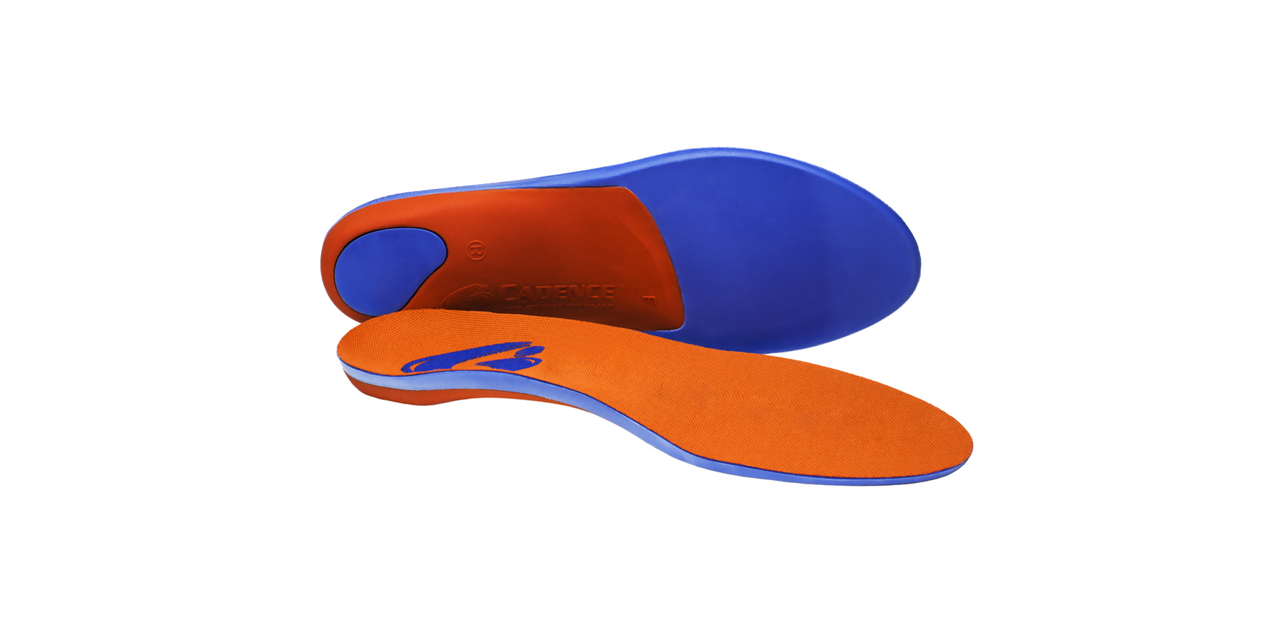 The Best Insoles for Overpronation