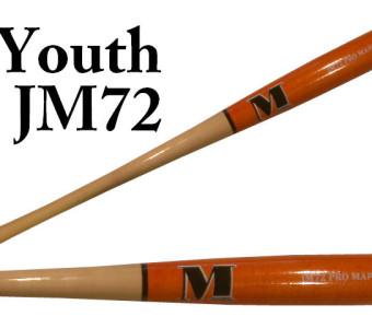 YJM72